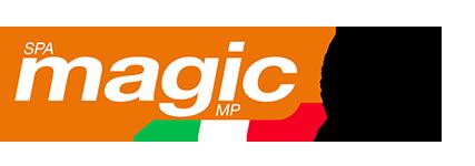 MAGIC MP s.p.a.